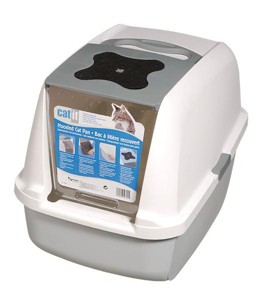 toaleta-cat-it-design-seda-original.jpg