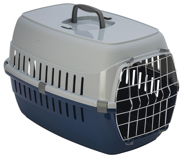 prepravka-dog-fantasy-carrier-58-35-37cm-modra-original.jpg