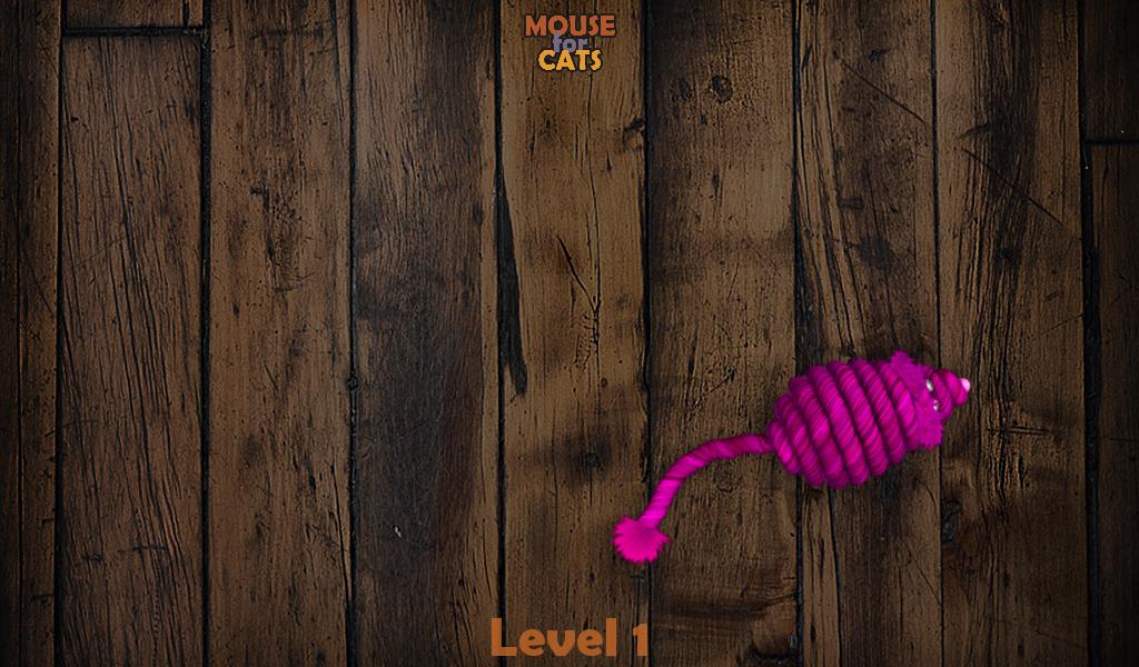 Aplikace pro váš tablet, se kterými si vy a vaše kočka užijete spoustu legrace TIP#020